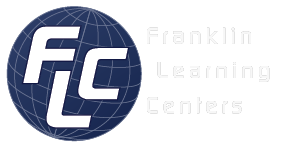 Franklin Learning Centers